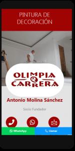 Olimpia Carrera